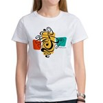 Smokey Joe Women's T-Shirt