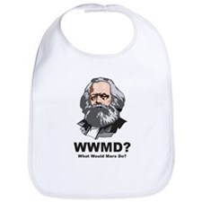 What Would Marx Do Bib