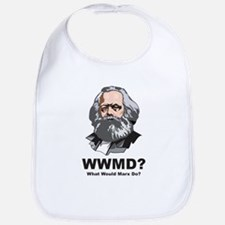 What Would Marx Do Bib