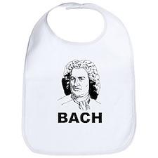 Bach Bib