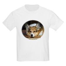 Welsh Corgi (Pembroke) T-Shirt