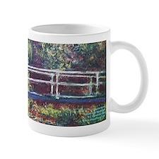 redbridge-200dpi-large-mug Mugs
