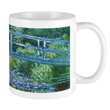 greenbridge-200dpi-large-mug Mugs
