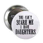 You Can't Scare Me - Daughters 2.25