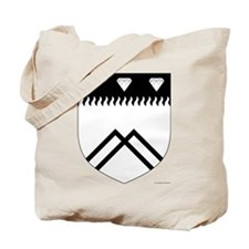 Theresa's Tote Bag
