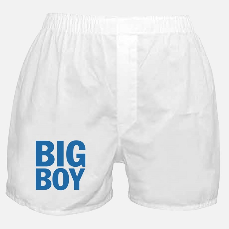 rap big boy blue code underwear rap big boy blue code panties underwear for men women cafepress. Black Bedroom Furniture Sets. Home Design Ideas