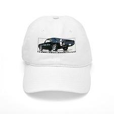 Dodge Dart GT Sport Baseball Cap
