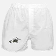 Huey Boxer Shorts
