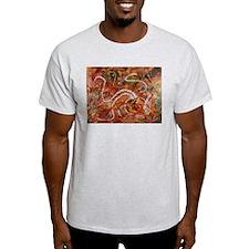 Celebration II T-Shirt
