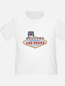 Vegas Baby T