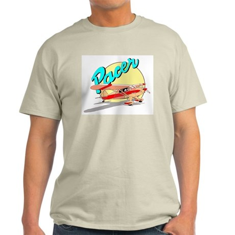 PIPER PACER Light T-Shirt