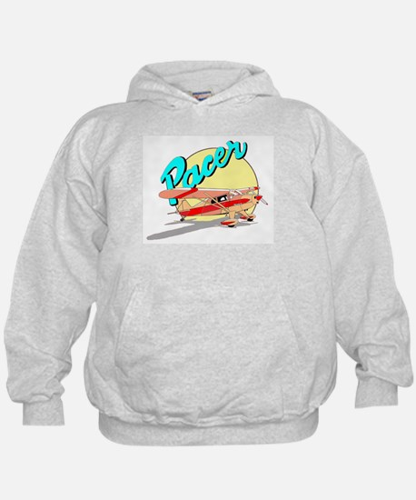 PIPER PACER Hoody