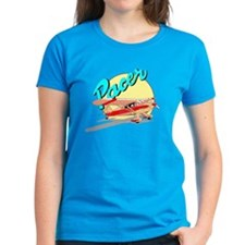 PIPER PACER Tee