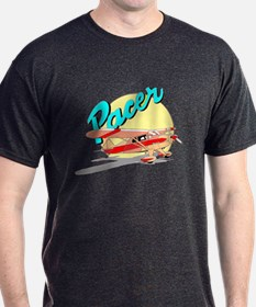PIPER PACER T-Shirt