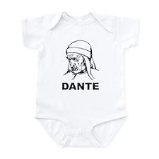 Dante Onesie