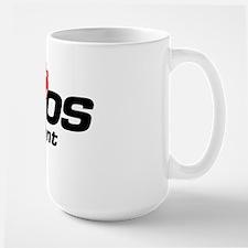 KAOS... Mug