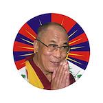 Dalai Lama 3.5