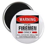 Firemen 2.25