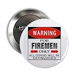 Firemen Button