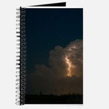 Lightning Journal