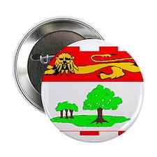 Canada - Prince Edward Island Button