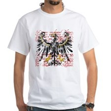 Austrian Eagle Shirt