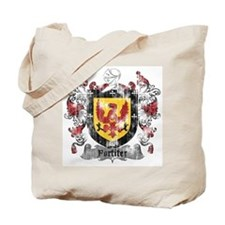 MacAlsiter Tote Bag