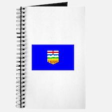 Canada - Alberta Journal