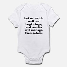 f75a2460a28adc8a49 Body Suit