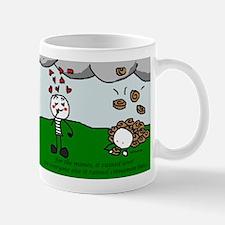 Strip 4128 Mug