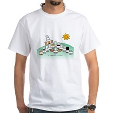 A-Capella-Is Fun Shirt