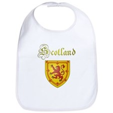 Dynamic Scotland. Bib