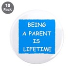 BEING A PARENT IS LIFETIME 3.5