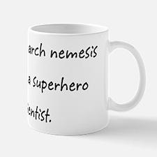 Arch Nemesis Small Mugs