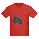 Half Truth Kids Dark T-Shirt