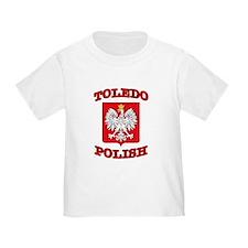 Toledo T