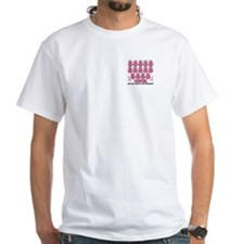 Pink Frogs 1 Shirt