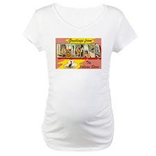 LOUISIANA LA Shirt