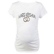 Hare Krishna Shirt