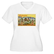 MISSOURI MO T-Shirt