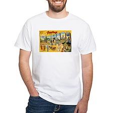 NEVADA NV Shirt