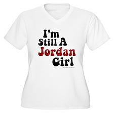 New Kid Jordan T-Shirt