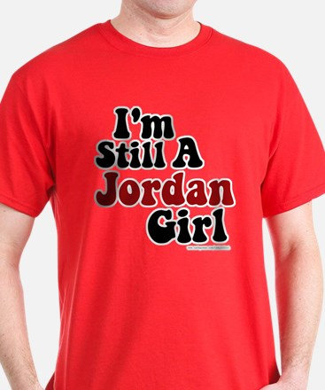 New Kid Jordan T-Shirt