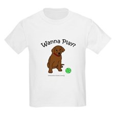 Labrador Gifts T-Shirt
