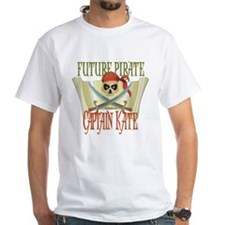 Captain Kate Shirt