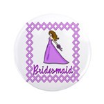 Lilac Bridesmaid 3.5