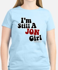 New Kid Jon T-Shirt