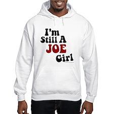 New Kid Joe Jumper Hoody