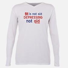 Beach Southampton Dog T-Shirt