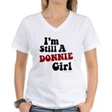 Donnie's girl Tops